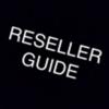 Henry Baddour - Sneaker Reseller Guide artwork