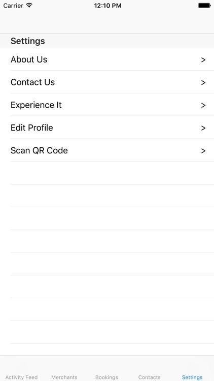VocoText screenshot-4