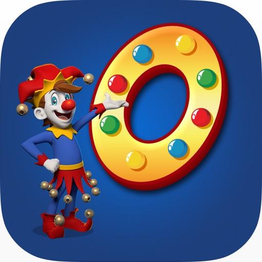 Slingo Shuffle: Free Number Matching Game
