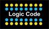 Logic Code