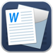 Document Writer - Useful Word Processor