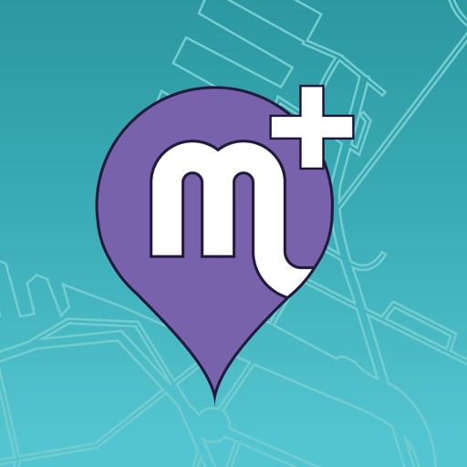 mPLUS Places - Check-In and Earn Rewards