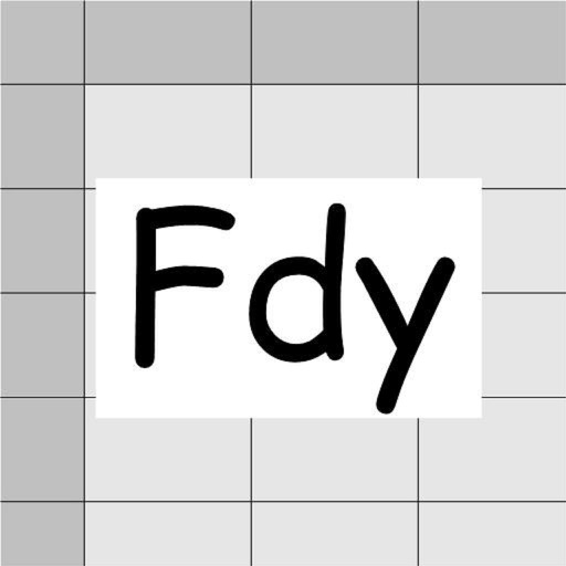 Faraday Calculator Lite