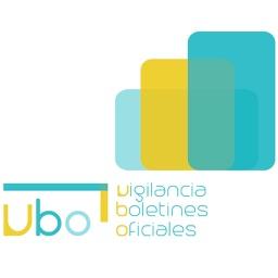 Vigilancia Boletines Oficiales