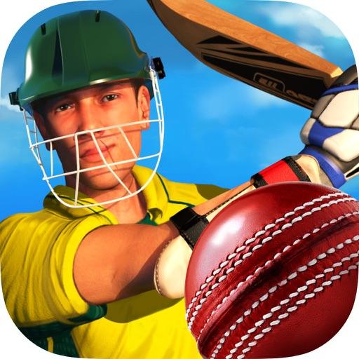 Premium Pro Cricket