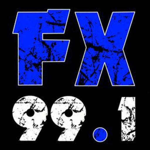 FX 99.1