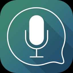 Speak Translate - Live Text and Voice Translator