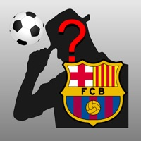 Codes for Football Logos Quiz Maestro: Guess The Soccer Icon Hack