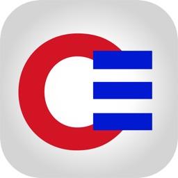CubaNet - Noticias de Cuba