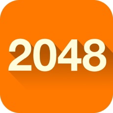 Activities of Classic Game 2048