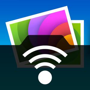 PhotoSync – transfer and backup photos & videos app