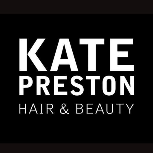 Kate Preston Hair & Beauty - Fareham