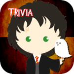 """Tap To Guess Wizard Quiz """"For Harry Potter"""" на пк"""