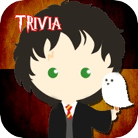 """Codes for Tap To Guess Wizard Quiz """"For Harry Potter"""" Hack"""