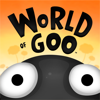 2D BOY - World of Goo illustration