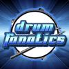 Drum Fanatics