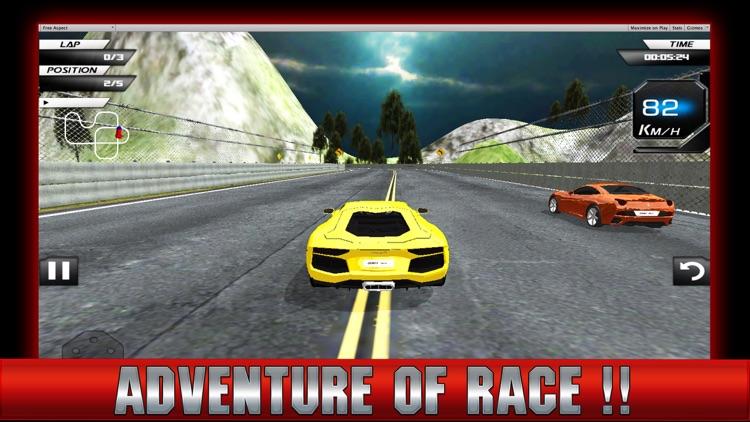 Top Moto Car Race - Racing Games FREE