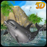 Codes for Dolphin Simulator 3D – Underwater Fish Simulation Game Hack