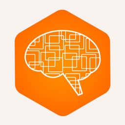 BrainBlox - Email App with Artificial Intelligence