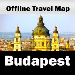 Budapest (Hungary) – City Travel Companion