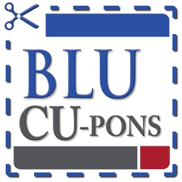 BLU CU-pons