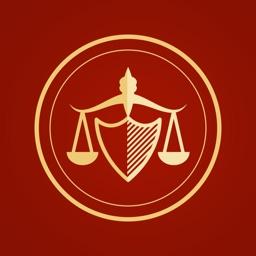 Moore & Allen PLLC, Attorneys at Law