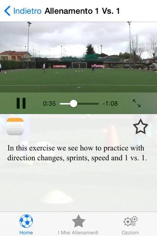 Smart Soccer Channel - náhled