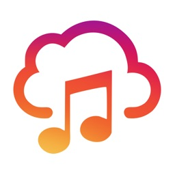 MusiC.loud Free Streaming Unlimited Musicplayer