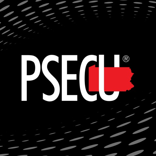 PSECU Mobile+