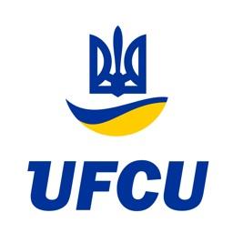Ukrainian FCU Mobile
