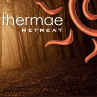 Thermae Retreat & DFP Pilates