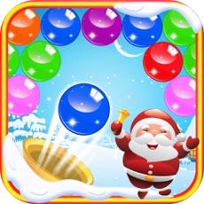 Activities of Pop Ball Xmar Edition