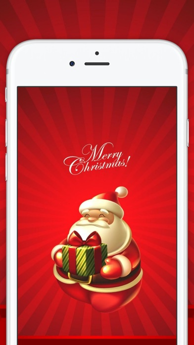 Christmas Wallpapers Home Themes For Lock Screen