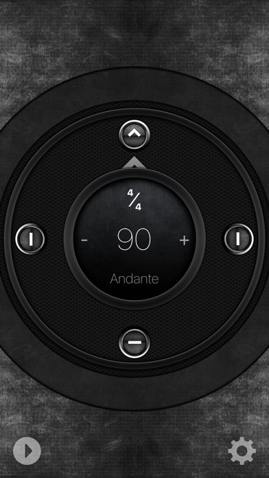 Audio Tool review screenshots