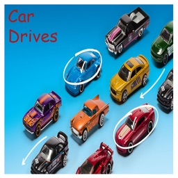 CarDrives