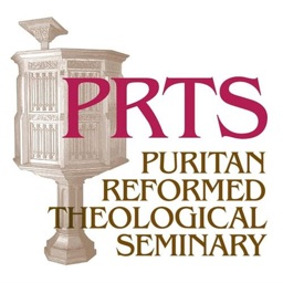 Puritan Reformed Seminary