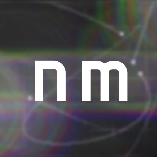 A Noise Machine