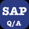 SAP -  Interview Questions