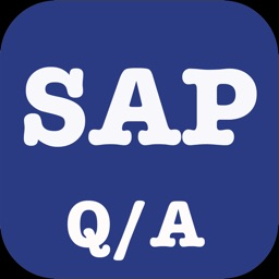 SAP -  Interview Questions