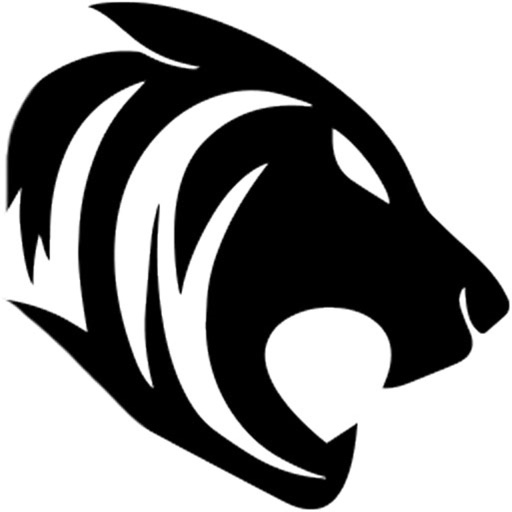 TigerSports.de