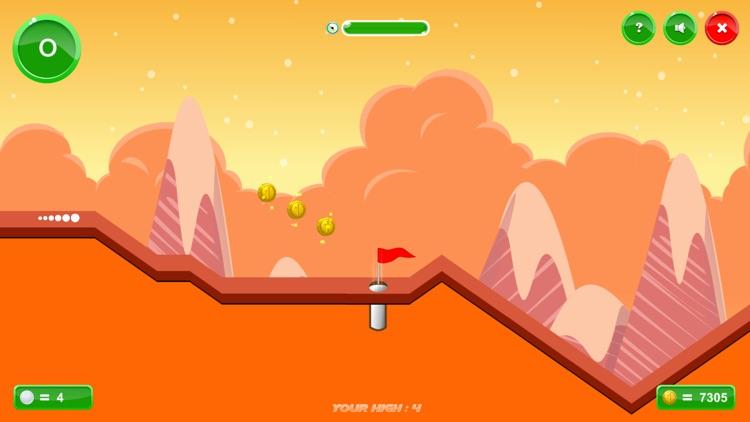 Mini Golf Unlimited screenshot-3