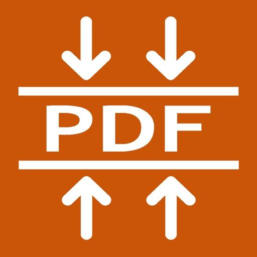 PDF Shrink