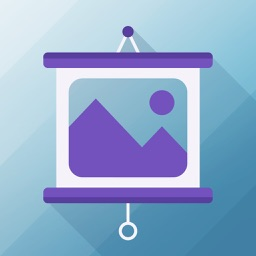 Slideshow Pro: Create Slideshows & Video with Pics