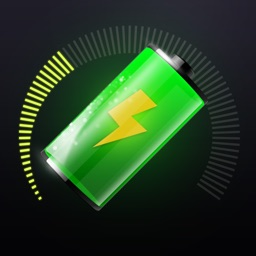 Battery Usage - Quick scan battery life Pro+