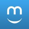 Memoji Keyboard - Animated Selfie Emoji