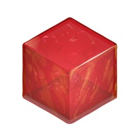 Codes for Crystal Cubes Hack