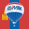 RE/MAX Consumer App Mongolia