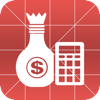 Return on Investment Calculator - Yifeng Ren