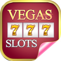 Vegas Slots App - Play free Vegas Casino Slot Machine Games reviews