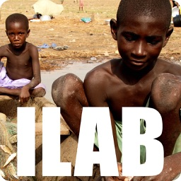 Sweat & Toil: Global Child Labor and Forced Labor